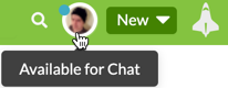 AvailableChat.png
